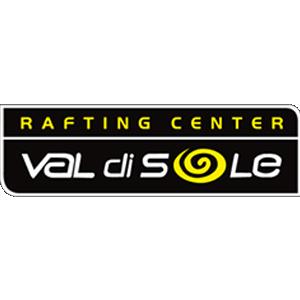rafting-center